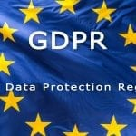 Started a small business and want to know more about data protection?