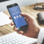 Data Protection self assessment for small businesses