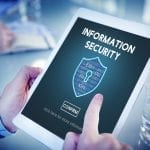 Record Management and GDPR